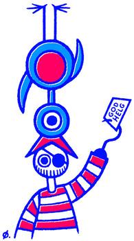 god helg 11_2012 november 30.jpg