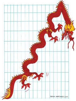 0907-SIDE2-KINA-Kursfall