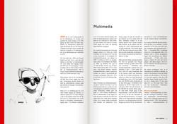 side 42-43