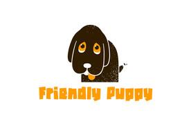 friendly-puppy-3.jpg