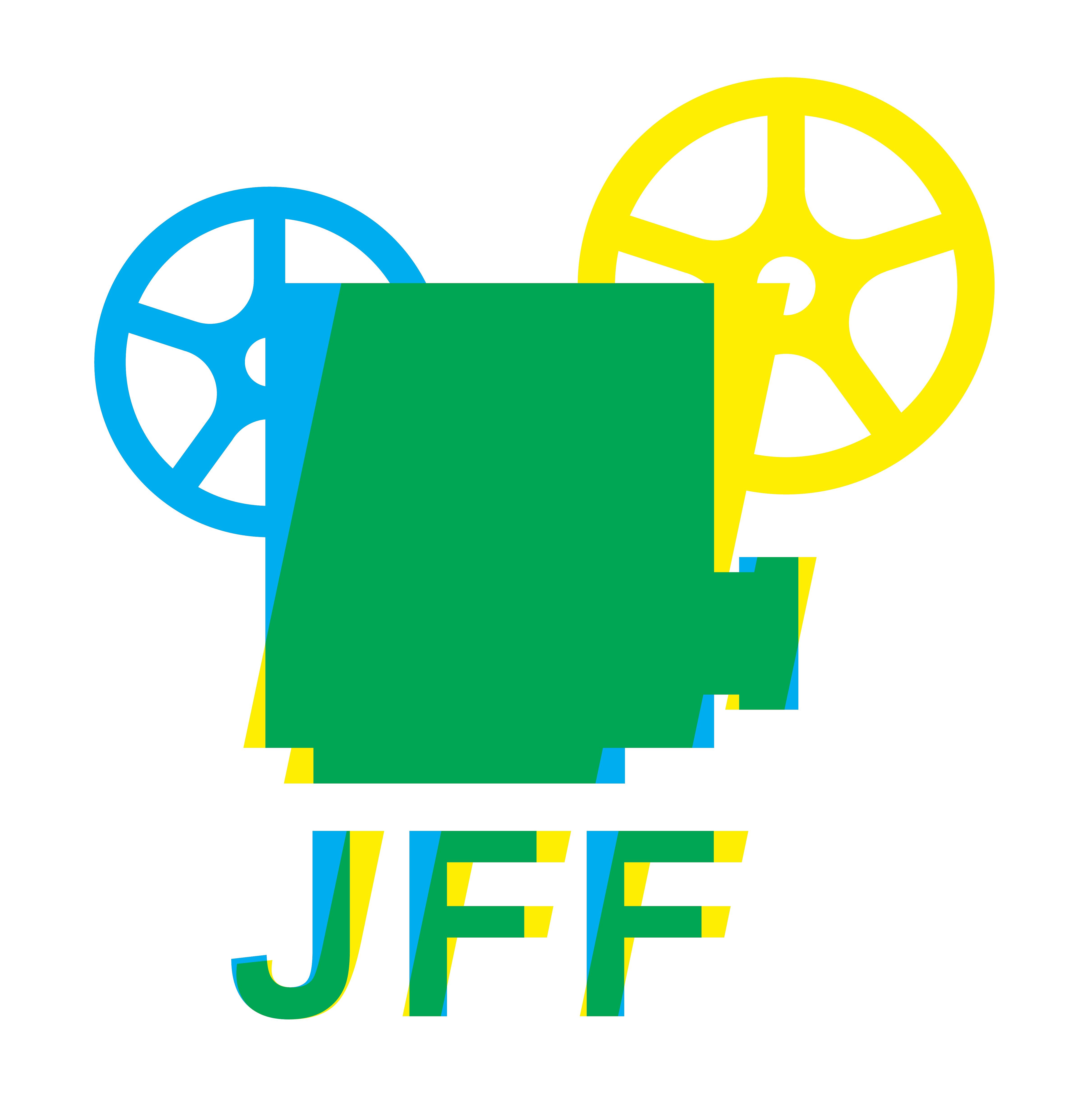 jff kamera