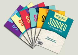 sudoku-forsider-med-bakgrunn