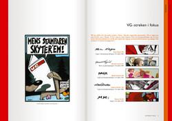 side 4-5
