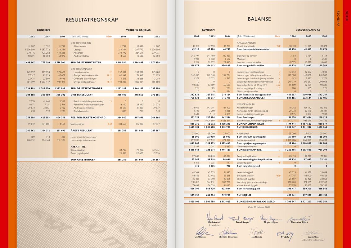 side 14-15