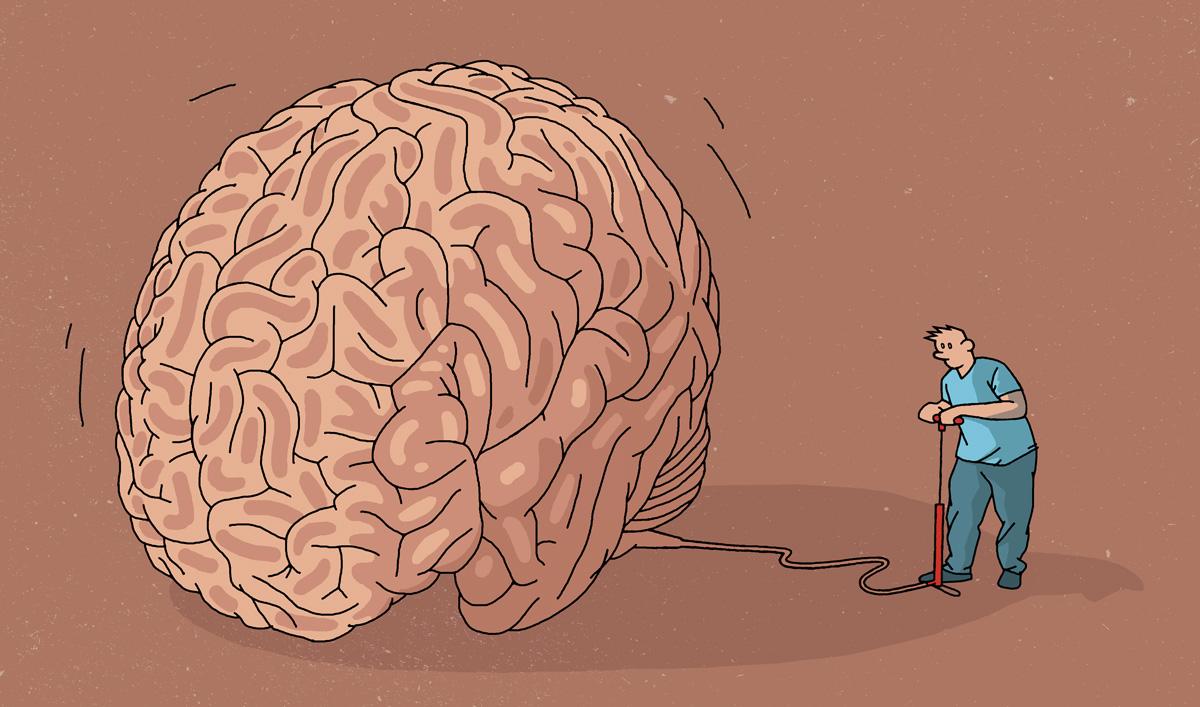 1-hjerne-bleed-v