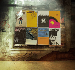 posters-on-the-wall