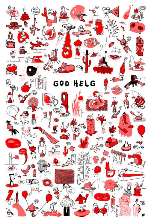 god-helg-poster.jpg