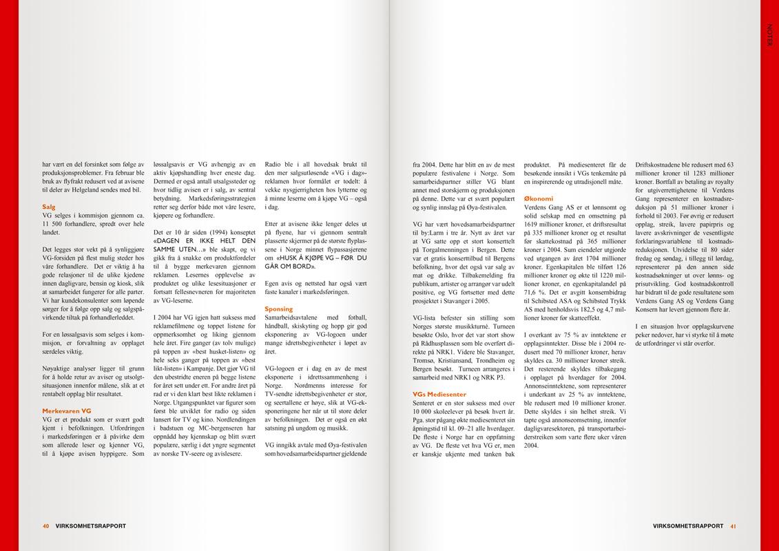 side 40-41