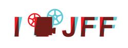 i love jff