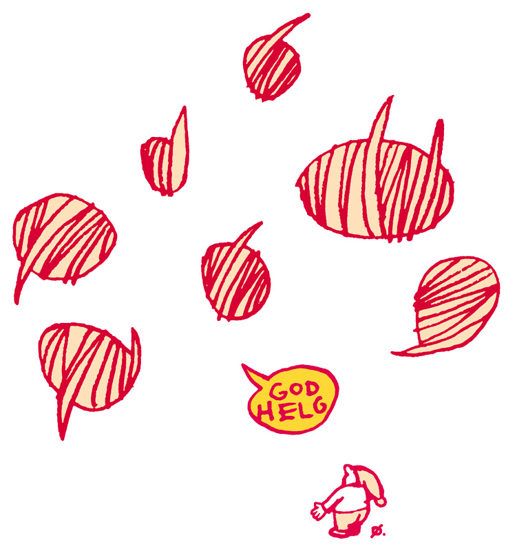 god helg 02_2012 februar 10
