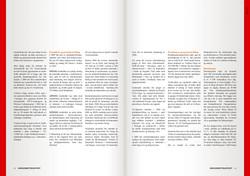 side 38-39