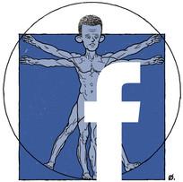 Sensur på Facebook