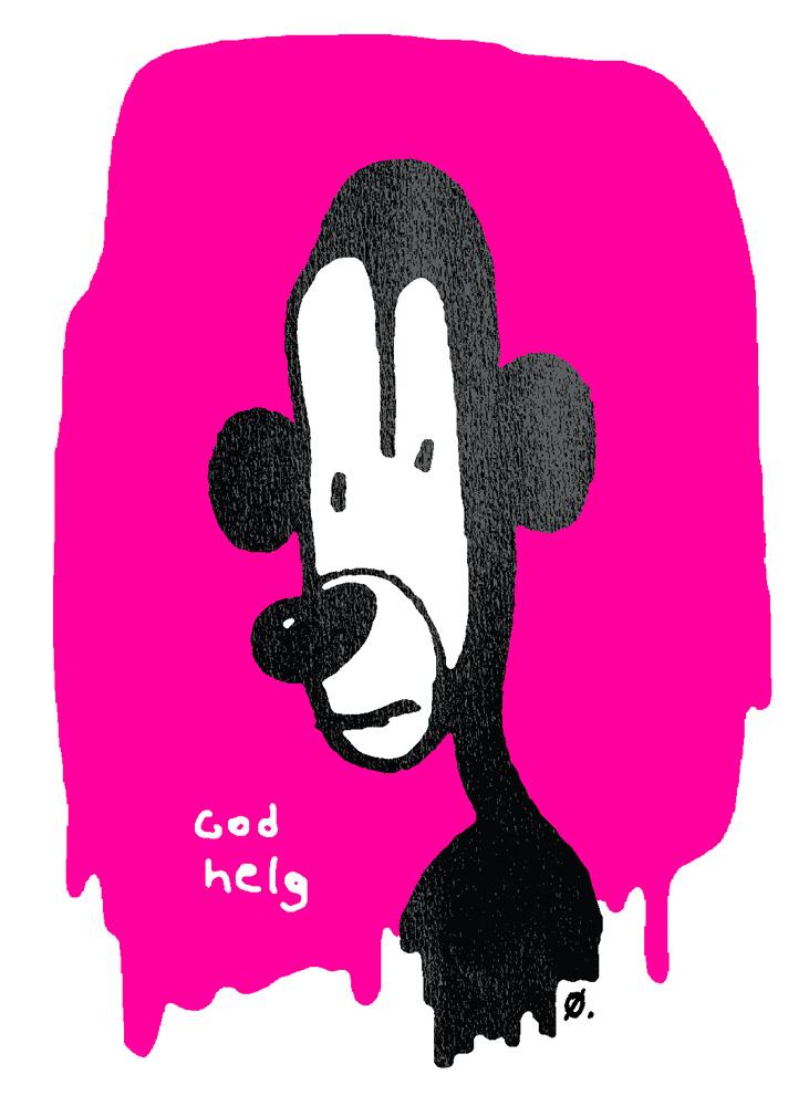 GOD-HELG-22-AUG