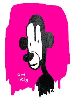 GOD-HELG-22-AUG.jpg