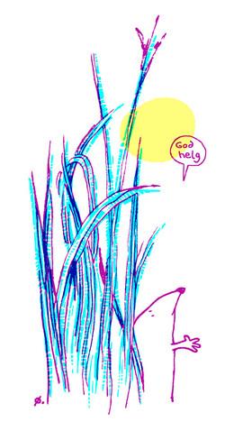 god helg 06_2011 juni 10