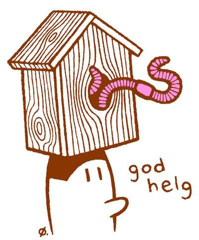 god helg 12_2012 desember 14.jpg