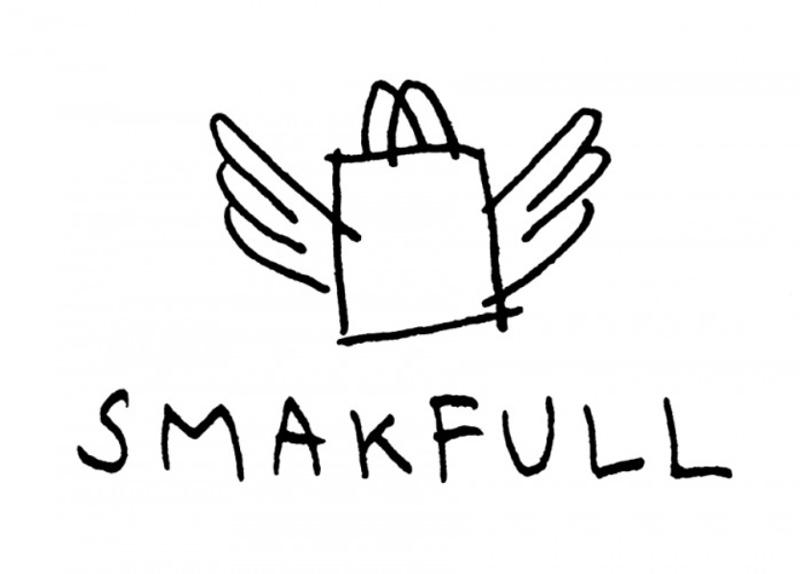 smakfull-2