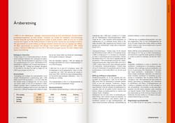 side 8-9