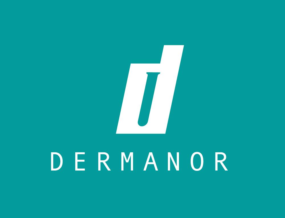 DERMANOR