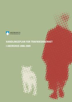 VG-årsrapport-forside