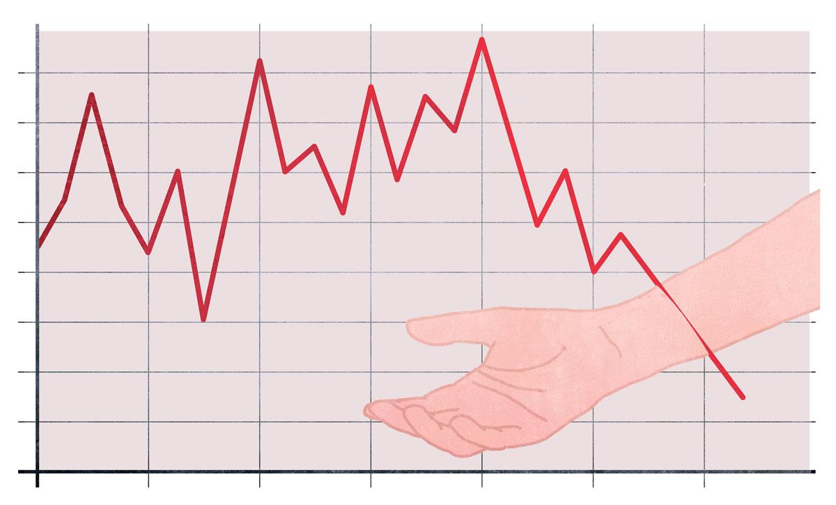 selvmordstatistikk
