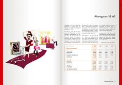 side 48-49