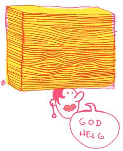 god helg 09_2011 september 30