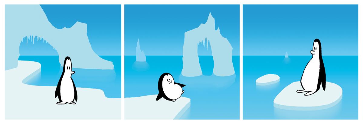 pingvin_panorama