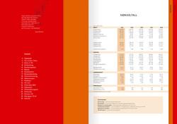 side 2-3