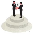Fornyelse av ekteskapsloven