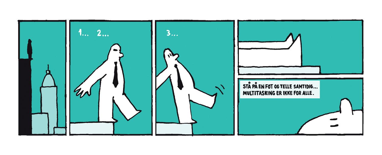 på-kanten-KIT-02