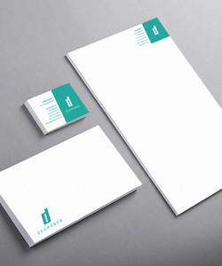 dermanor-letterhead