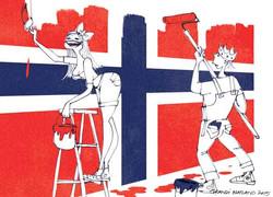 2107-AKK-NÅ-unge-uten-jobb