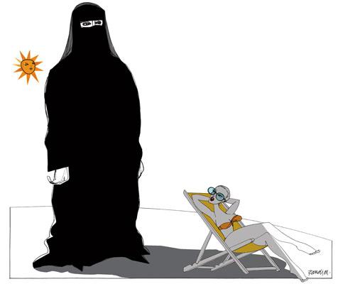 Islamfrykt