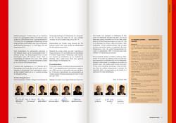 side 12-13