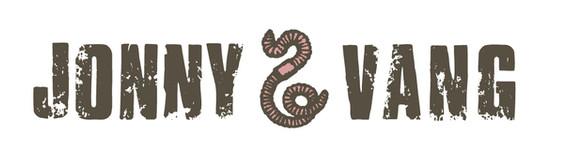 jonny-vang-logo-ny.jpg