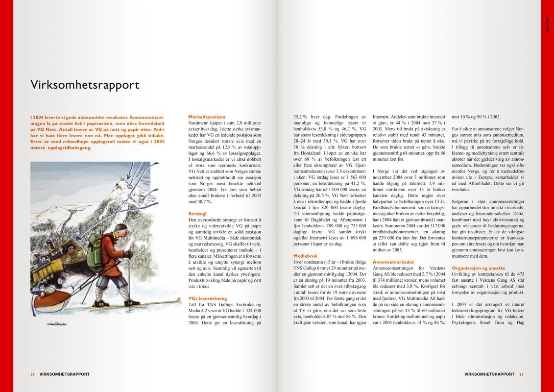 side 36-37