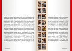 side 32-33