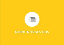 NORD-NORGES HUS