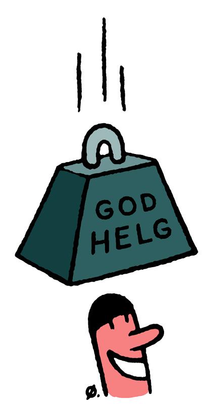 god helg 02_2012 februar 17