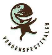 verdensfestivalen-symbol-og-txt.jpg