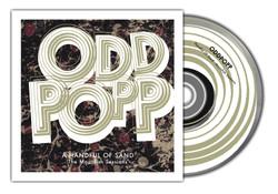 oddpopp-cover-og-cd