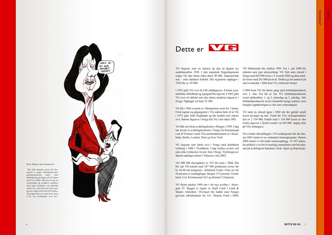 side 6-7