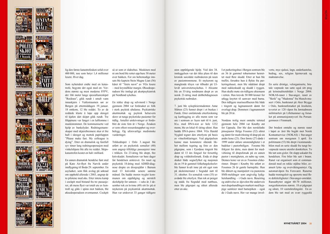 side 30-31
