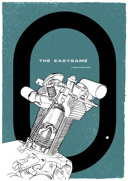 THE-EASYGAME