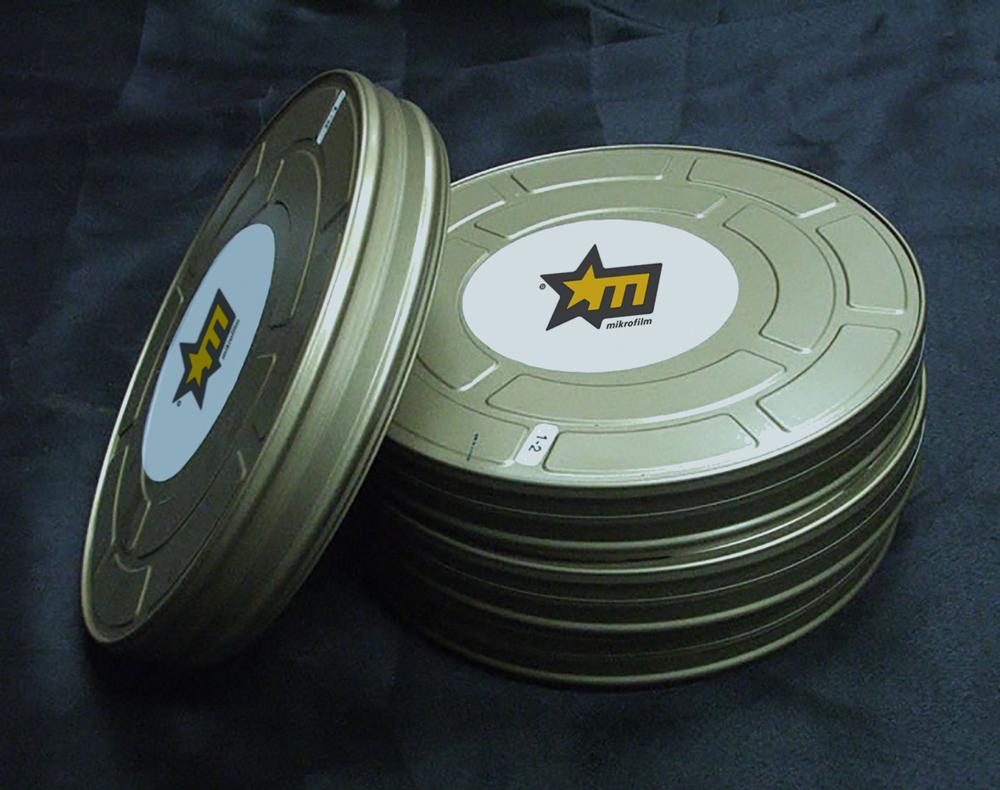 mikrofilm-filmreelcans_
