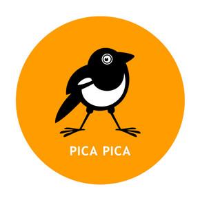 picapica_logo04b.jpg