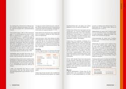 side 10-11