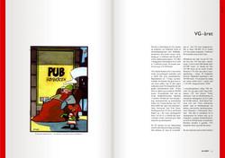 side 22-23