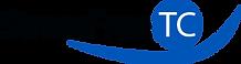 StressFree TC Logo